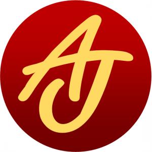 Arah Juang Logo