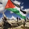 Dalam solidaritas terhadap rakyat Palestina termasuk didalamnya harus bersikap tegas bukan saja terhadap Israel namun juga terhadap Imperialis AS.