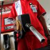 Penghapusan Subsidi BBM