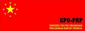 KPO-PRP