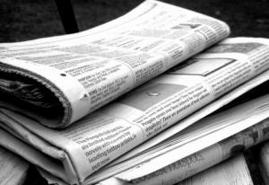 Koran Kita