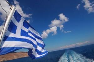 Pembunuhan Yunani