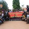 Aliansi Mahasiswa Papua Semarang