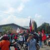 KPR Makassar