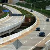 Infrastruktur Tol