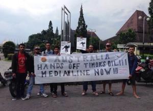 Solidaritas Timor Leste 3