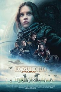 sw-rogue-one