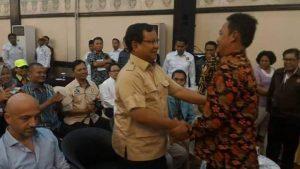 Obon Prabowo