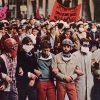 May-68 Komite Buruh Mahasiswa