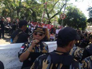 FRI WP Bandung