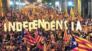 Catalonia Merdeka