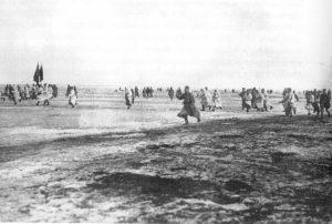 Pemberontakan Kronstadt