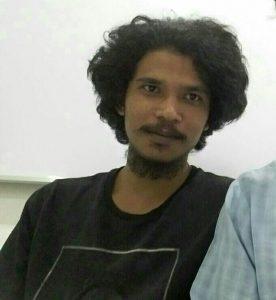 Muhammad Hisbun Payu